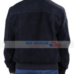 Mark Wahlberg Jacket