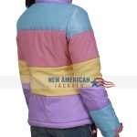 Unicorn Store Jacket