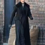 Gentleman Jack Anne Lister Coat