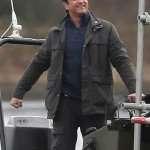 Gerard Butler Angel Has Fallen Mike Banning Jacket