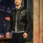 Justin Timberlake Jacket