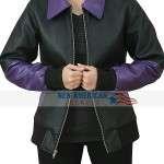 Riverdale Pretty Poisons Girls Jacket