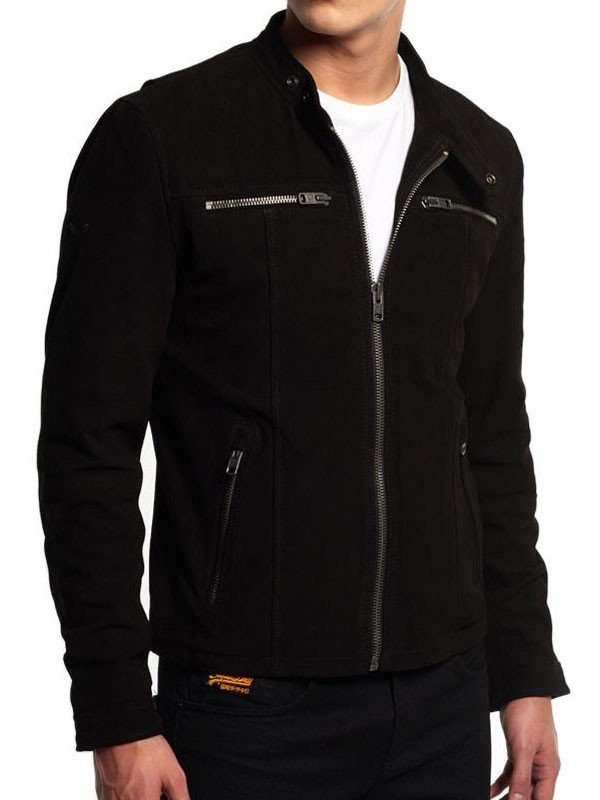 avengers-endgame-chris-evans-jacket