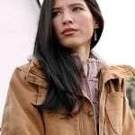 Yellowstone Monica Dutton Jacket