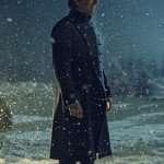 Winter Coat for Mens