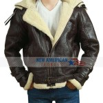 R.A.F-Sheepskin-Bomber-Jacket