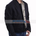 Zombieland 2 Cotton Jacket