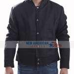 Zombieland 2 Tallahassee Woody Harrelson Cotton Jacket