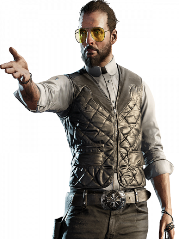 Far-Cry-5-Joseph-The-Father-Seed-Vest