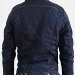 Friday-the-13th-Tommy-Jarvis-Jacket-2