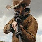 Tv Series Yellowstone Dave Annable Jacket