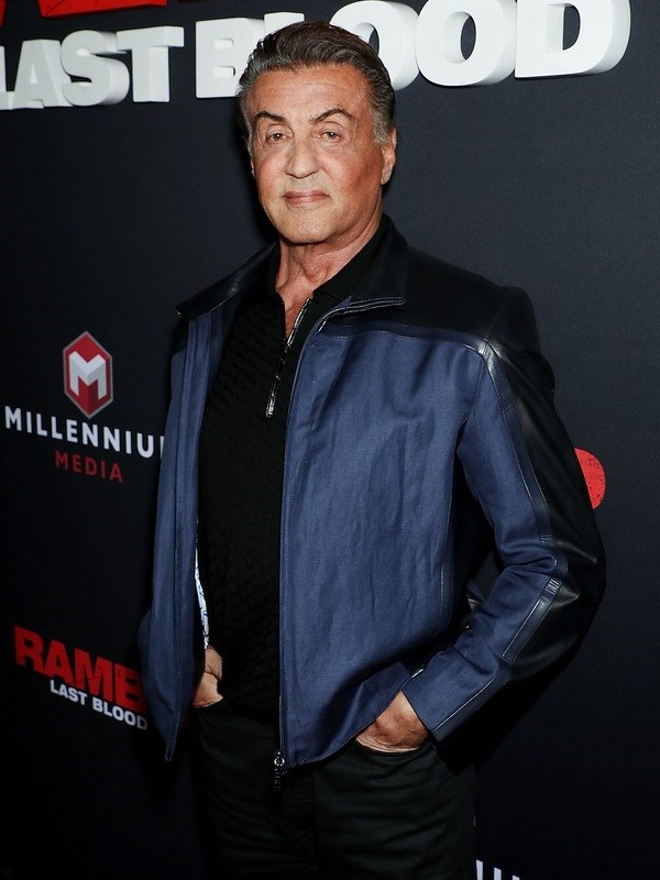 sylvester-stallone-hits-the-red-carpet-rambo-last-blood-premiere-04
