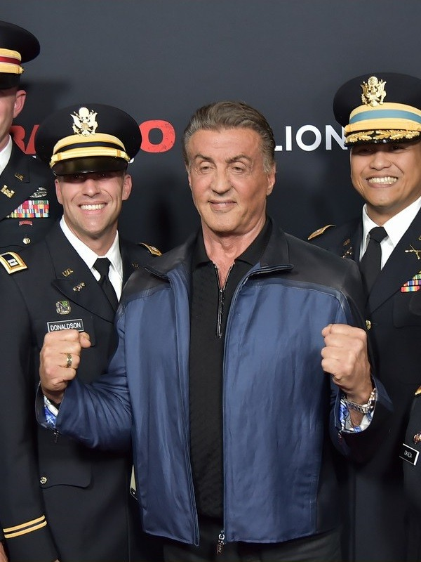 sylvester-stallone-hits-the-red-carpet-rambo-last-blood-premiere