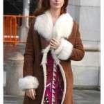 Anne-Hathaway-Brown-Jacket-600×800