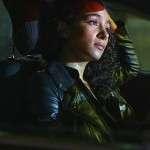 Aurora Perrineau Prodigal Son Dani Powell Jacket (2)