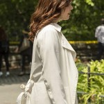 Bellamy Young Prodigal Son Jessica Whitly Coat