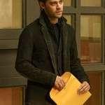 Prodigal Son Tom Payne Jacket