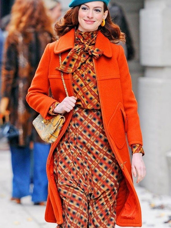 modern-love-anne-coat