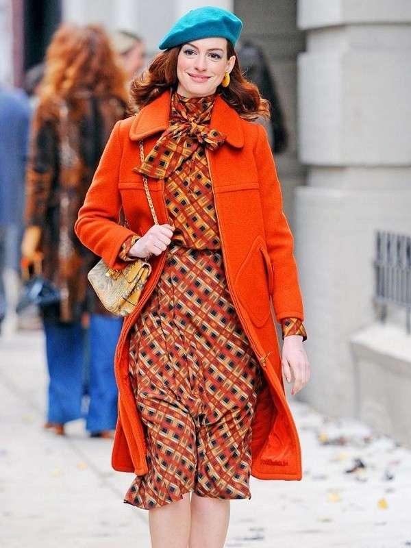 modern-love-anne-wool-coat