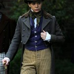 Dickinson Emily Dickinson Coat