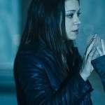 Drama Orphan Black Sarah Manning Jacket