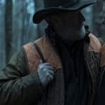 Jacob Snell Tv Series Ozark Jacket