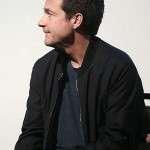 Jason Bateman Ozark Jacket
