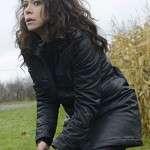 Orphan Black Series Actress Sarah Manning Jacket