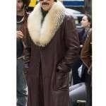 Ron Burgundy Anchorman 2 The Legend Continues Coat