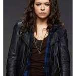 Sarah Manning Orphan Black Tatiana Maslany Jacket