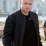 Sense8 Max Riemelt Jacket