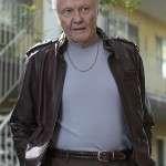 TV Drama Ray Donovan Mickey Donovan Brown Jacket