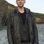 The Night Manager Tom Hiddleston Jacket