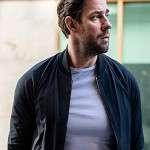 Tom Clancys Jack Ryan Season 2 Jacket
