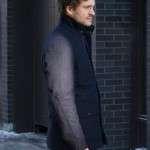 Will Graham Hannibal Jacket
