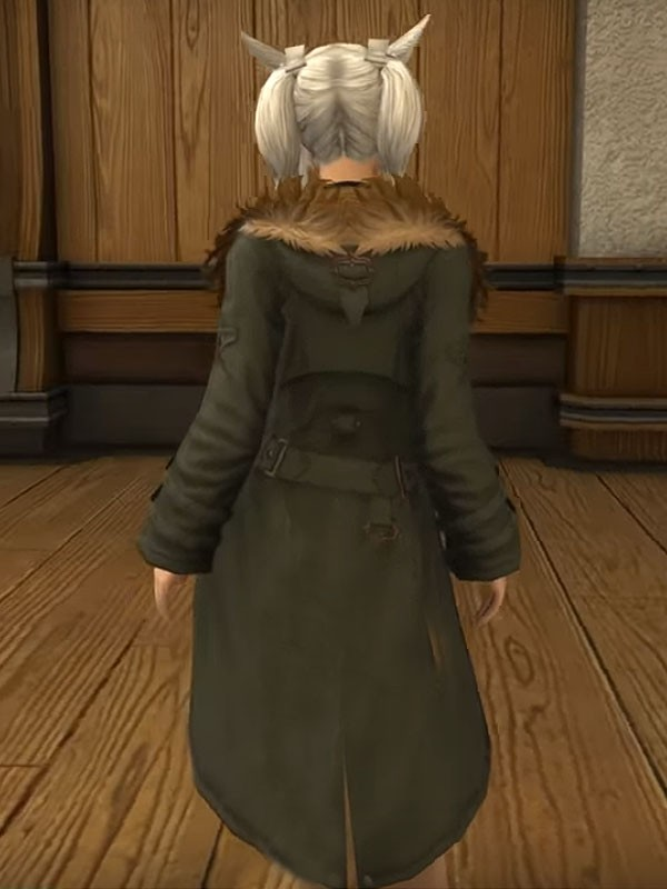 ffxiv rebel coat
