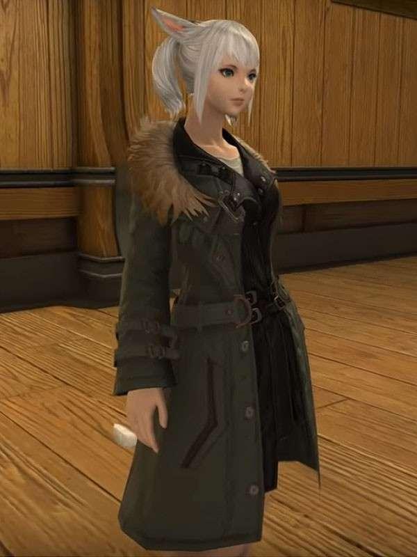 final fantasy xiv rebel coat