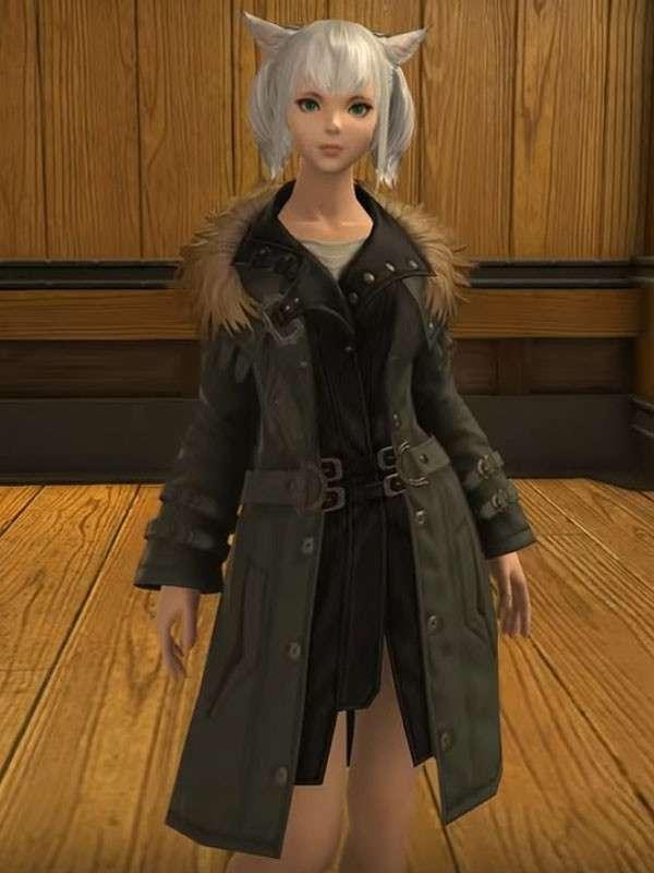 rebel coat ffxiv