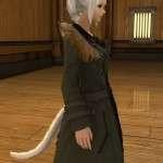 rebel final fantasy xiv coat