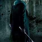 Adam I, Frankenstein Coat