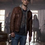 Evil Dead Shiloh Fernandez Jacket