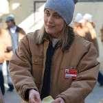 Taylor Schilling Tv Series Orange Is New Black Jacket