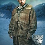 The Golden Compass Daniel Craig Leather Jacket