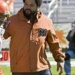 The Longshots Ice Cube Jacket