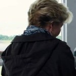 Catherine Bryson A Walk in the Woods Jacket