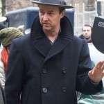Edward Norton Motherless Brooklyn Coat