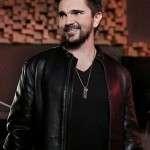 Elliot Lantana Jane the Virgin Juanes Jacket