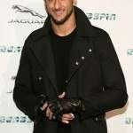 Footballer Colin Kaepernick Jacket