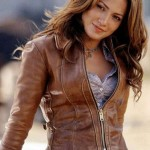 Gigli Jennifer Lopez Jacket