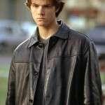 Gilmore Girls Jared Padalecki Jacket